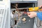 Langhorne electrical repairs